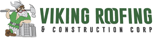 Home Viking Roofing