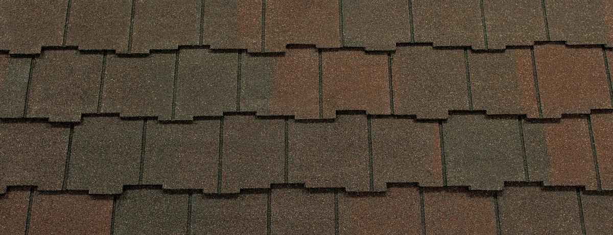 Viking Roofing  Images